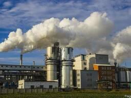Сахарный завод Украина