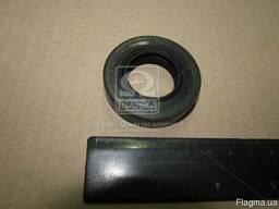 Сальник 236-1029240-Б привода ТНВД ЯМЗ 30х56-2, 2