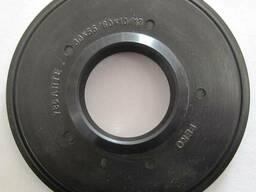 Сальник для стиральной машины 30*55/80*10/13 WT041 SG1001 GP