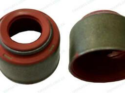 Сальник клапана DAF XF, CF (1455246 | 1455246 DAF)