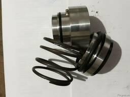Сальник механический водяного насоса NVD-48 A2U