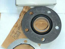 Сальник шкива компрессора Cummins M11 3804304
