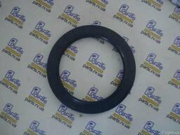 Сальник ступицы задней ступицы REAR RVI 120x160x15/16 REAR