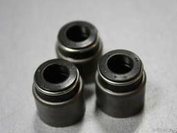 Сальники клапанов 5010284733 5200567812 Renault Magnum
