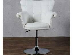 Салонное кресло Модель: PS646