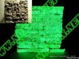 Самосветящаяся краска ТАТ 33 – люминофор
