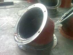 Элеваторное оборудование от производителя