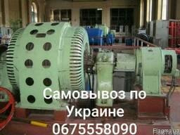 Электродвигатели 4ам аир ао аиу 2в вао васо аимм стд