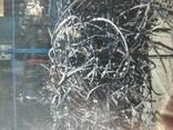 Самовывоз металлолома Днепр - фото 1