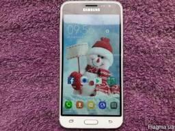 Samsung galaxy j3 (j320f)