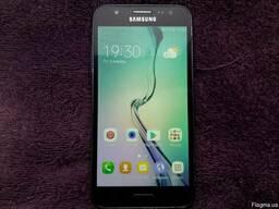 Samsung galaxy j5(j500h)