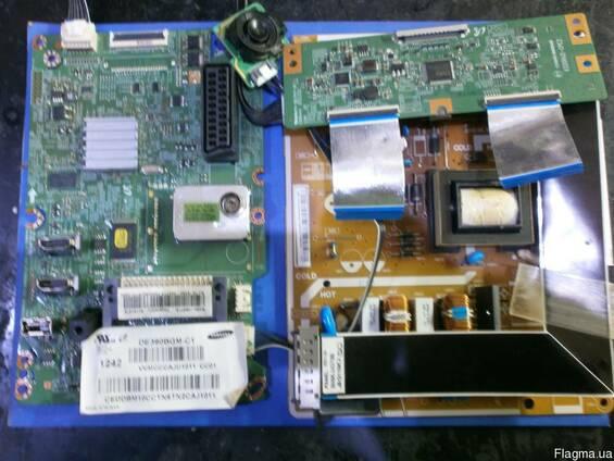 "Samsung led 32"""