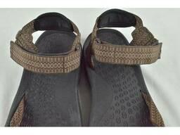 Сандалии походные со стропами Rafters (СА - 048) 47 размер