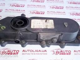 Сапун FIAT Ducato I 02-06 бу