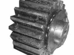 Сателлит Т-150 150. 39. 021-АР/150. 39. 106