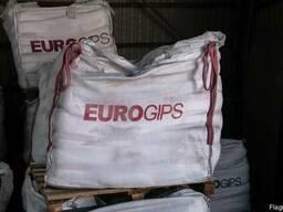 Сатен Еврогипс Турция
