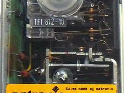 Блок управления горением Satronic TFI 812.2 mod. 10