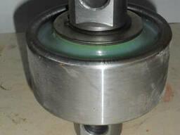 Сайлентблок реактивных тяг -2931233-025.
