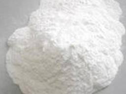 Сажа белая (Диоксид кремния) марки 175