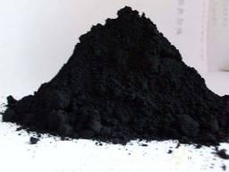 Сажа, технический углерод, углерод технический, П-803