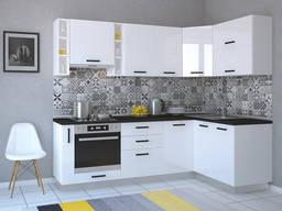 Сборка и монтаж корпусной мебели, кухонь любой сложности