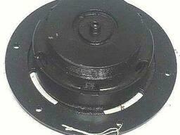 Сцепление обгонная муфта Thermo King CD CDllmax 107-297 б/у