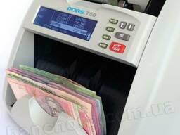 Счетчик банкнот DORS 750 (ДОРС 750) Миколаїв | Львів | Київ