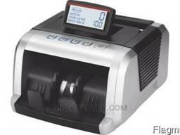 Счётчик банкнот K-8820 UV с ультрафиолетовой детекцией