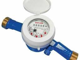 Счетчик для воды Baylan КК-15 (ДУ 25 - 40)