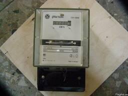 Счетчик эл.энергии С-5000