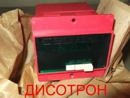 Счетчик электронный СЭР-650-1 СЭР-650-2