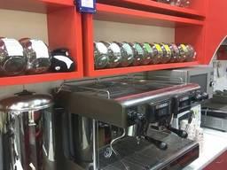 Счетчик порций для профессиональных кофемашин - фото 3