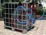 Счетчик учета дизельного топлива IOIL - photo 4