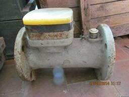 Счетчик воды СТВ-65