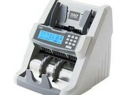Счетчики банкнот серии PRO 150