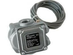 Счетчики дизельного топлива Piusi K400 Pulser