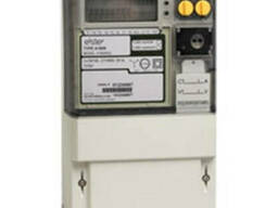 Счетчики электроэнергии Альфа А1140, А1185 RAL и др.