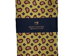 Scotch & Soda карманных платков микс