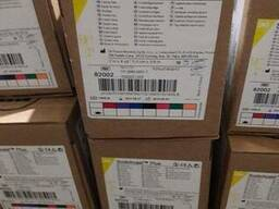 Скотчкаст (Scotchcast), синтетическая полимерная повязка 7,5
