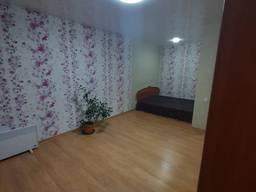 Сдается 1к квартира с ремонтом на Калиновой!