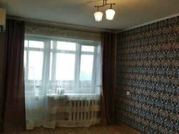 Сдается квартира Днепропетровская, Днепр, Амур-Нижнеднепровский, Калиновая код 111486004