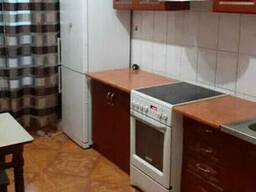 Сдается квартира Днепропетровская, Днепр, Чечеловский, Рабочая ул. код 111486667