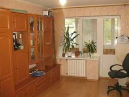 Сдается квартира Днепропетровская, Днепр, Чечеловский, Рабочая ул. код 111488279
