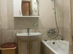 Сдается квартира Днепропетровская, Днепр, Индустриальный, пр Мира код 111488496
