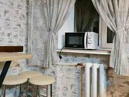 Сдается квартира Днепропетровская, Днепр, Соборный, Гагарина пр. код 111486681