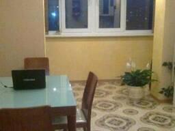 Сдается квартира Киев, Дарницкий, Гмыри Бориса ул. , 4 код 111403255