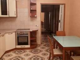 Сдается квартира Киев, Дарницкий, Гмыри Бориса ул. , 4 код 111466421