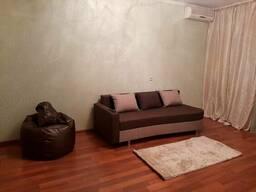 Сдается квартира Киев, Дарницкий, Гмыри Бориса ул. , 4 код 111402868