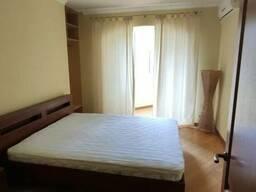 Сдается квартира Киев, Дарницкий, Григоренко Петра просп. , 26 код 111367244