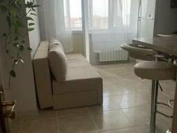 Сдается квартира Киев, Дарницкий, Гришко Михаила ул. , 9 код 111462928